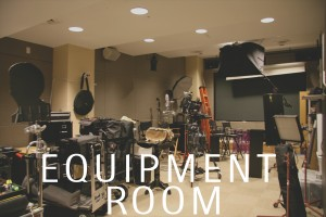 Equipment Room copy2