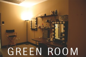 Green Room copy2