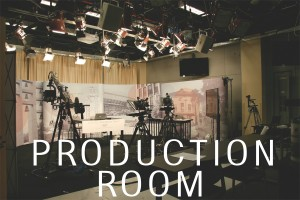 Main Production Room copy2